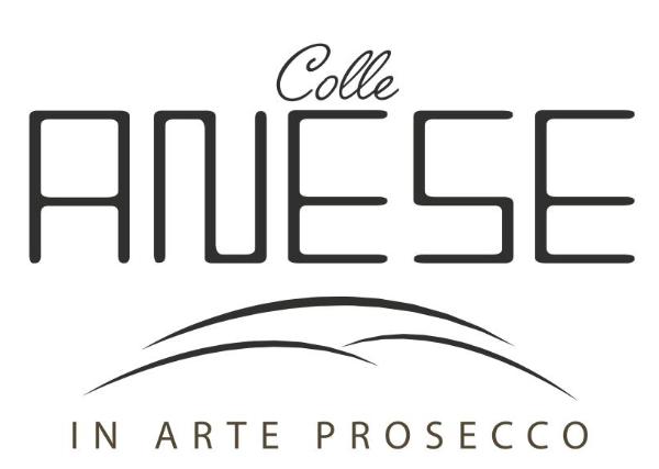 Colle Anese Prosecco